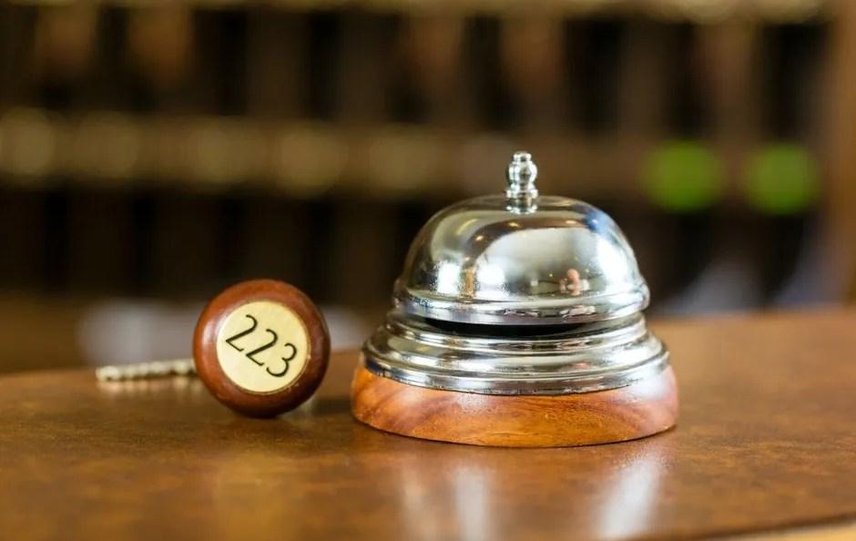 Google Hospitality e l'evoluzione del FO