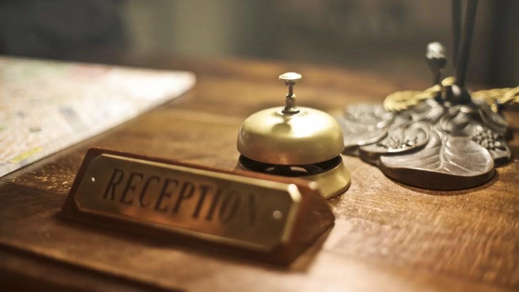 Siamo sicuri che il mondo dell'Hospitality ripartirà?