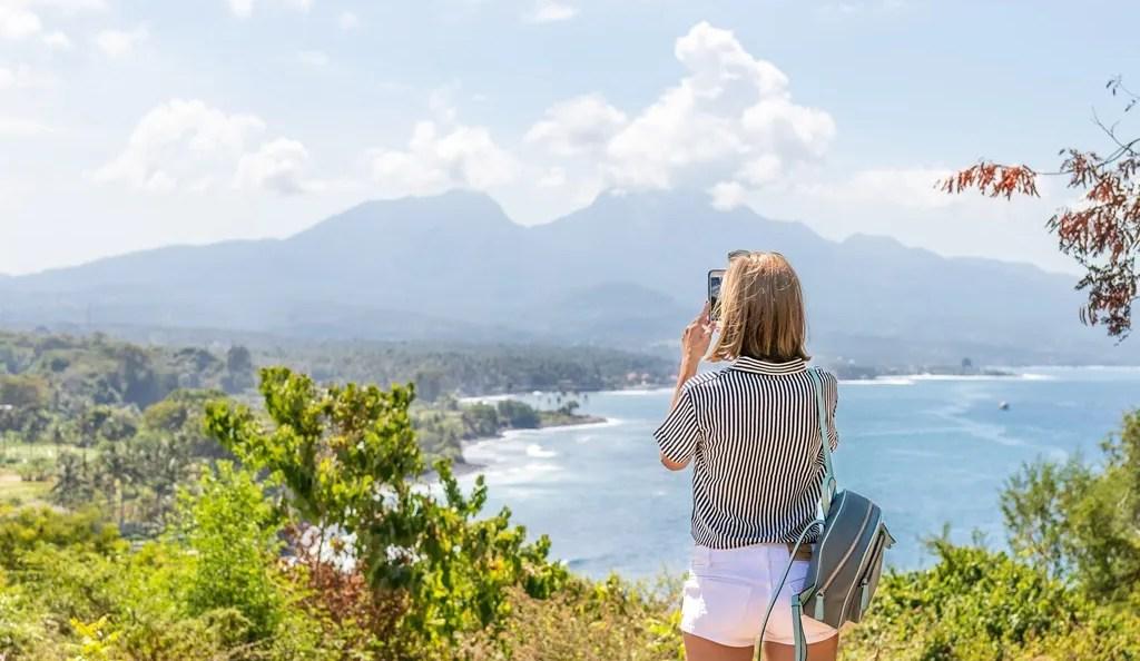 Il fenomeno dell'Undertourism: Quali conseguenze?
