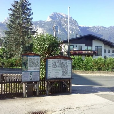 Abtenau-7Sept 2013