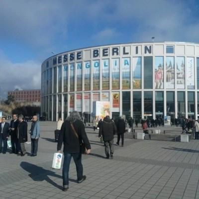 Berlin-Messe Süd1