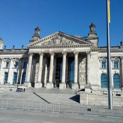 Berlin_Reichstag