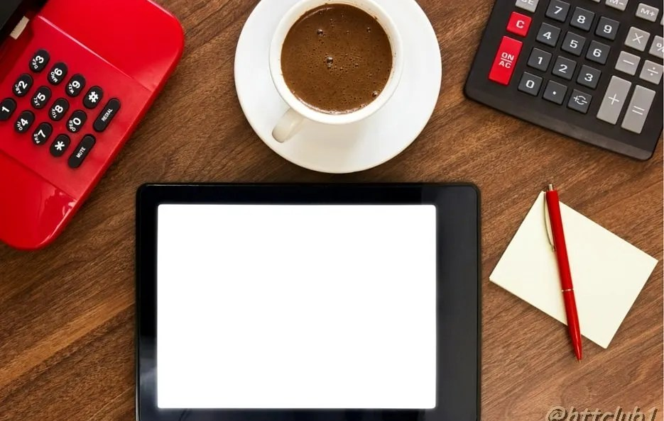 Come migrare da Blogger ad una piattaforma Hosting?