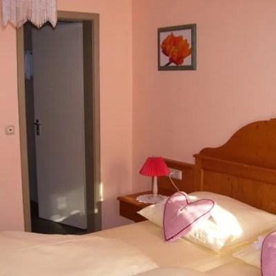 Double-Hotel Monaco