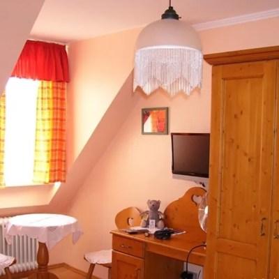 Double1-Hotel-Monaco.de