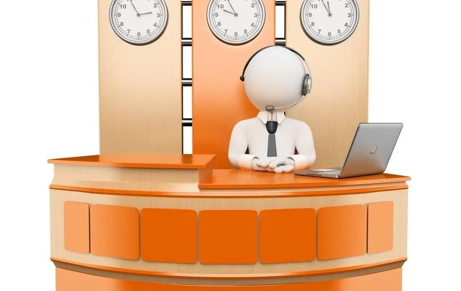 Profilazione clienti – come agire per migliorare le vendite?