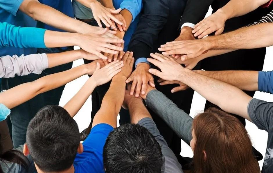 Impresa alberghiera e Formazione : un lavoro di squadra?