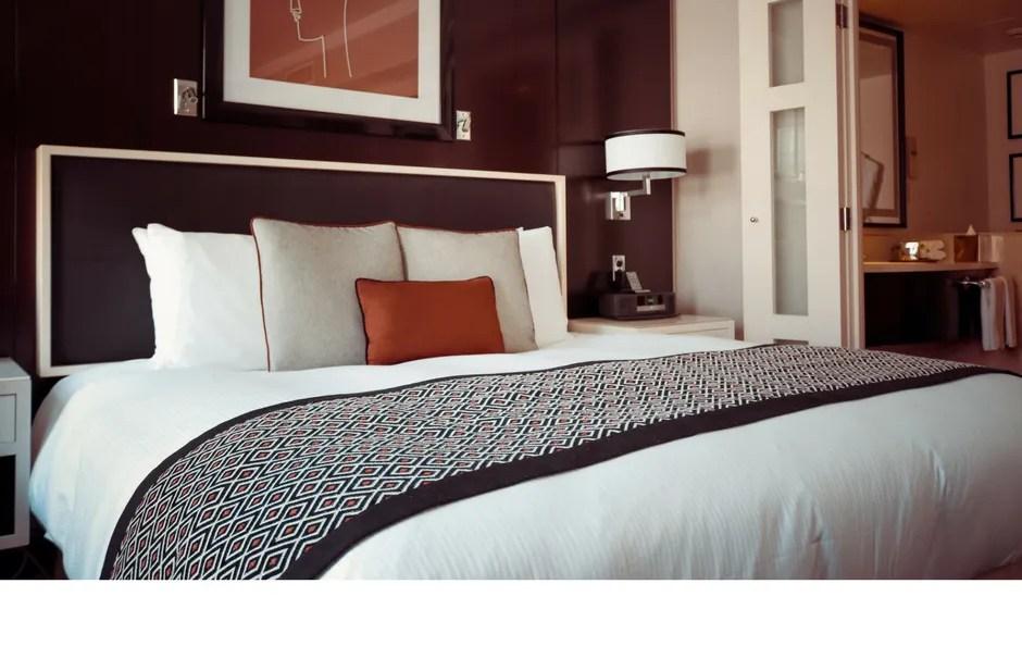 Hotel e stelle – quanto conta la qualità del servizio?