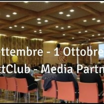 WM Expo 2016- Padova