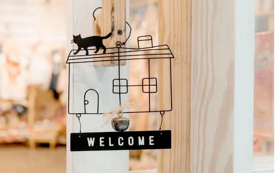 Come creare valore per il nostro ospite d'hotel
