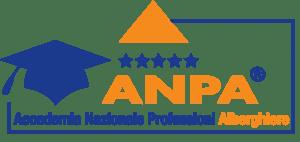 ANPA Scuola - Docenza lezioni per corso Hotel Receptionist
