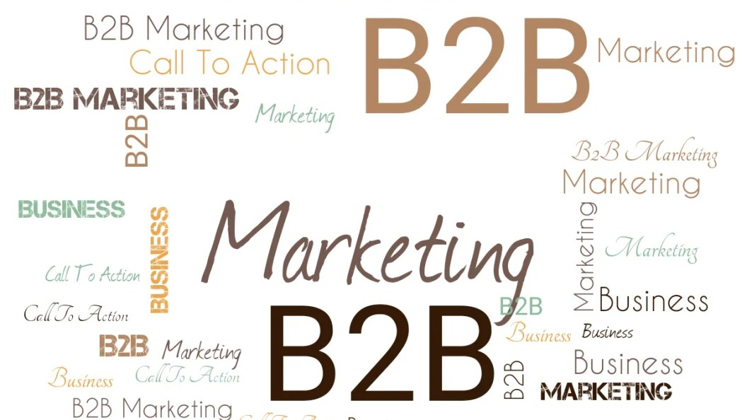 10 Tips For Writing Compelling B2B Marketing Content