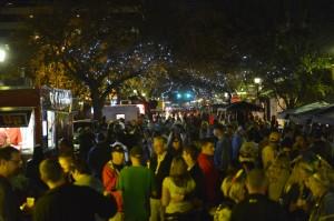 Main Street Live Bradenton HT