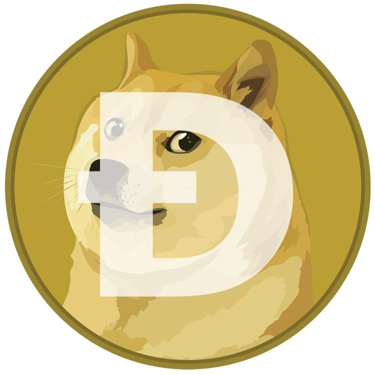 150 Dogecoin - Moeda Virtual Como Bitcoin/ethereum ...