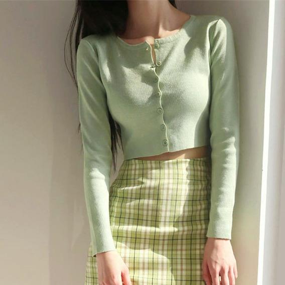 roupas coreanas femininas mercado livre barato online