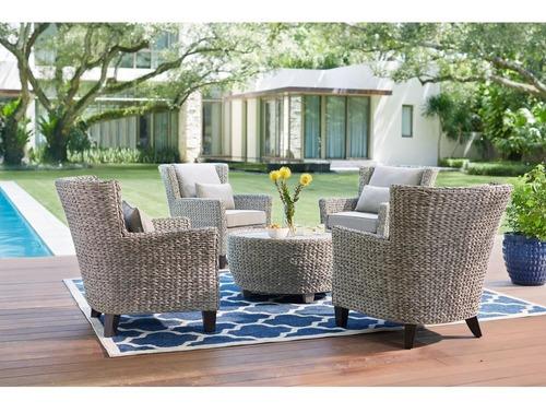 muebles de patio y jardin sillones para exterior o interior 59 640