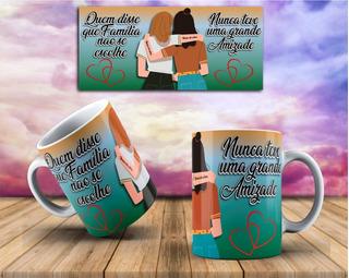 Download Mug Cdr Yellowimages