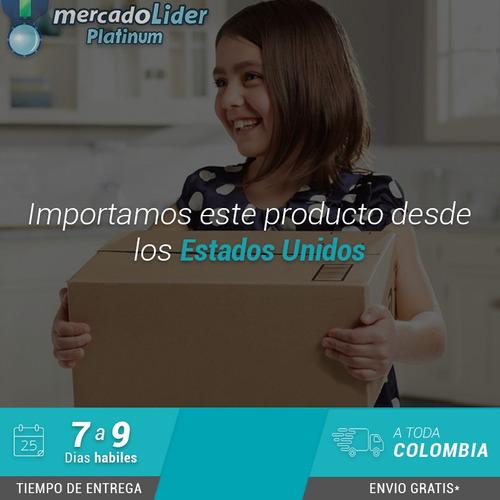 mercadolibre mercado libre colombia