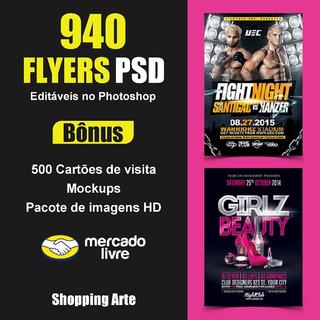 Download Mockup Gratis Cartao De Visita Yellowimages