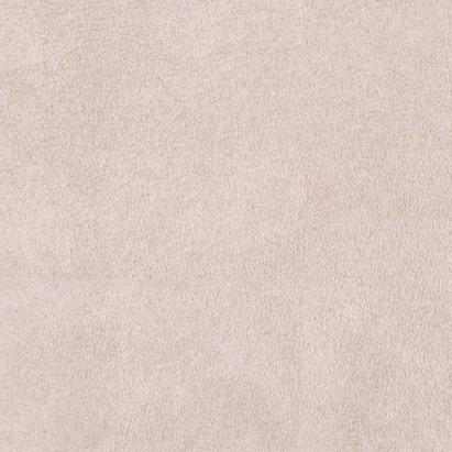 Tecido Suede Nobuck Camura Liso Promoo R 1490 Em