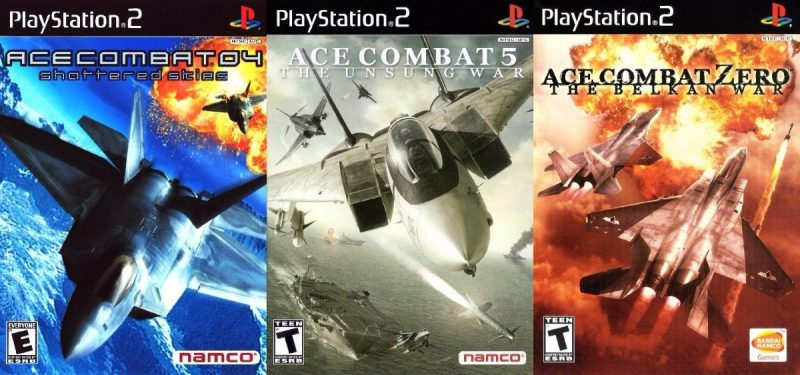 https://i2.wp.com/http2.mlstatic.com/ace-combat-5-the-unsung-war-playstation-2-kit-3-jogos-ps2-D_NQ_NP_773311-MLB20534414814_122015-F.jpg?w=800&ssl=1