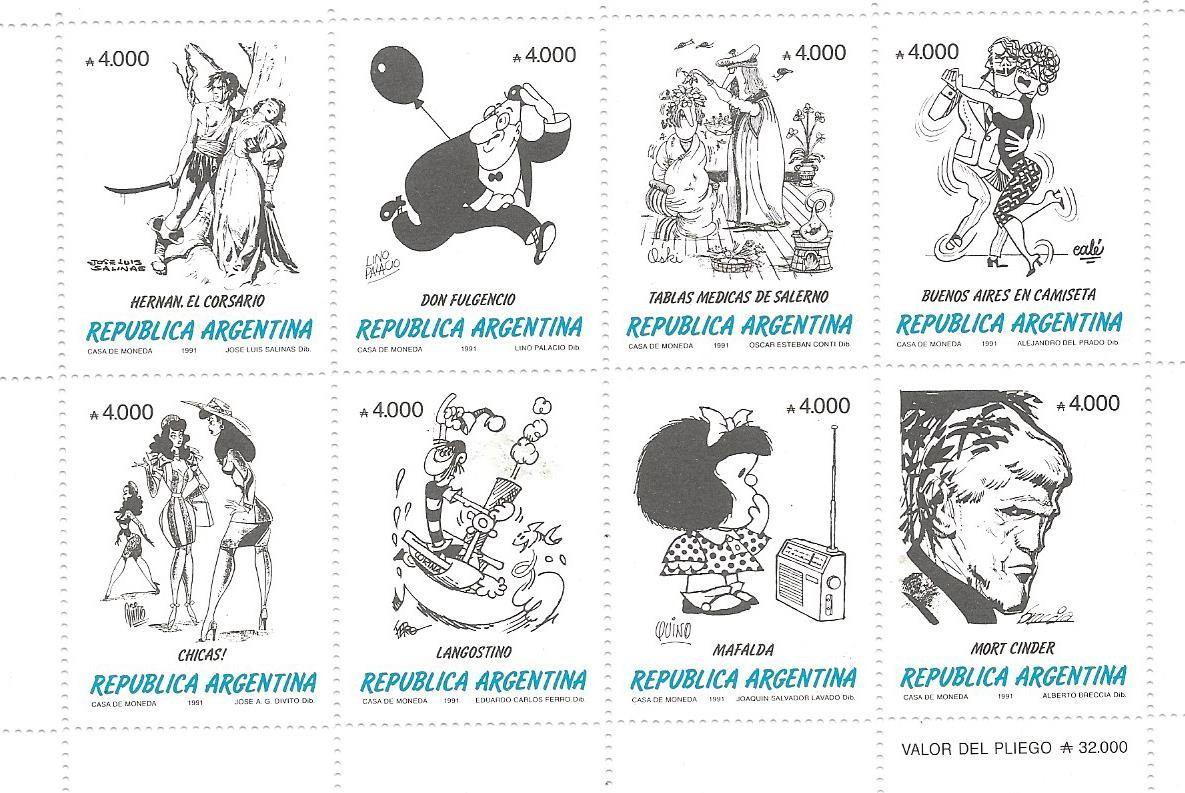 Fondos De Pantalla 1920x1200 Px Ciencia Ficcion Historietas