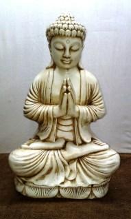 Resultado de imagen para foto de buda meditando