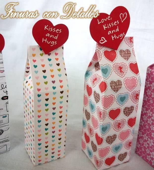 Para Chocolates Amor Del Imagenes El Dia