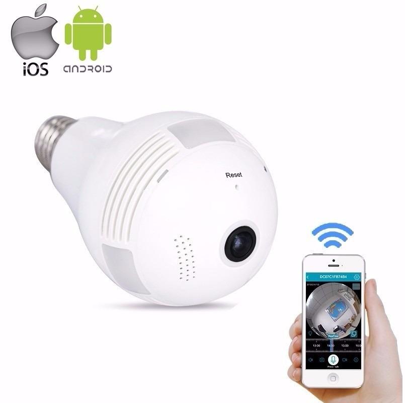 Best Wifi Light Bulb