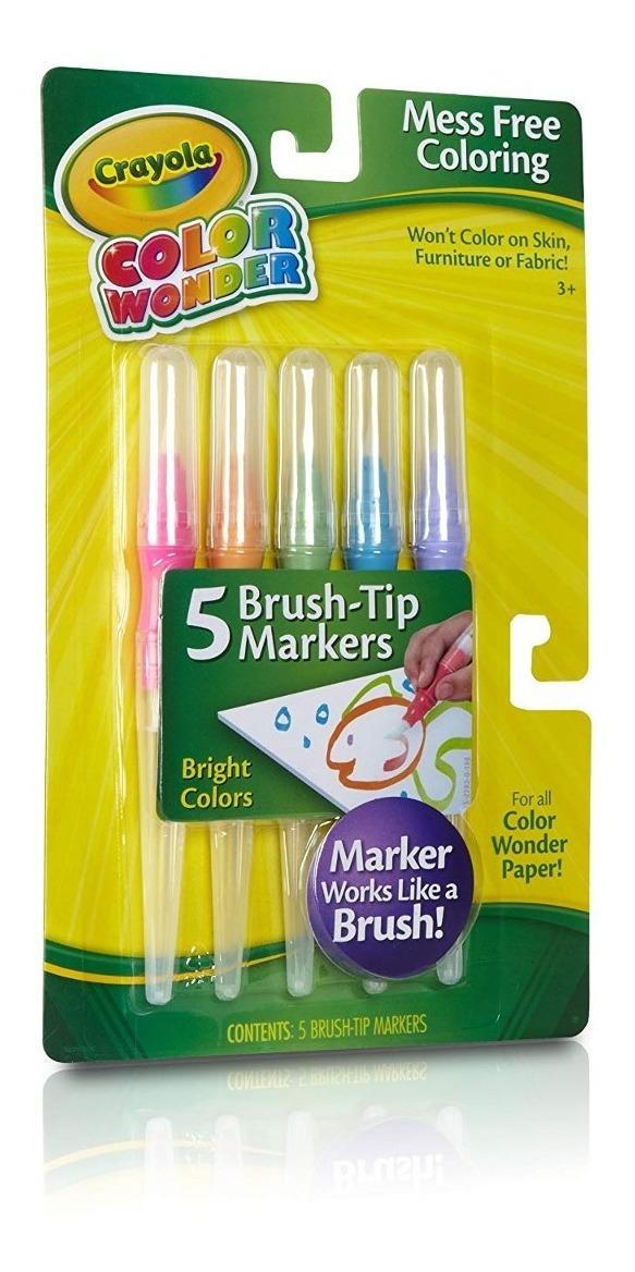 crayola color # 27
