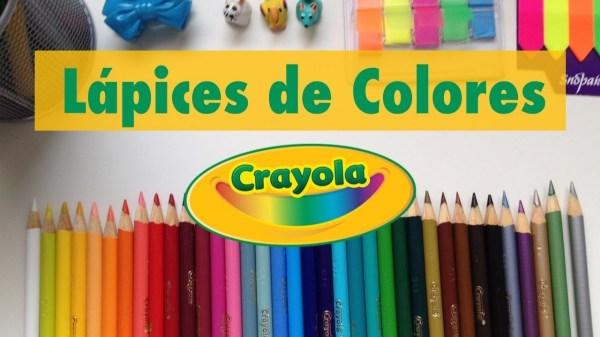crayola color # 11