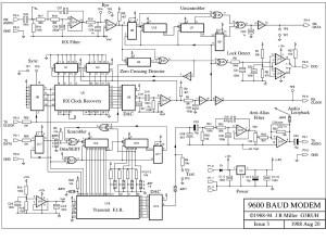 Diagrama De Circuito Integrado: Semaforo c Hacer amplificador de audio con tda y