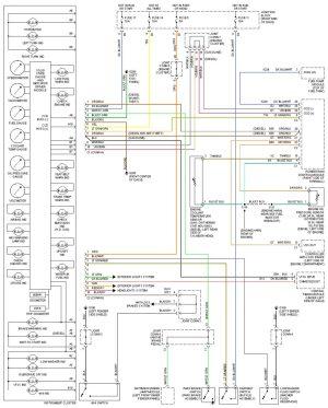 Diagramas Diesel Tractocamiones Y Motores  $ 50000 en Mercado Libre