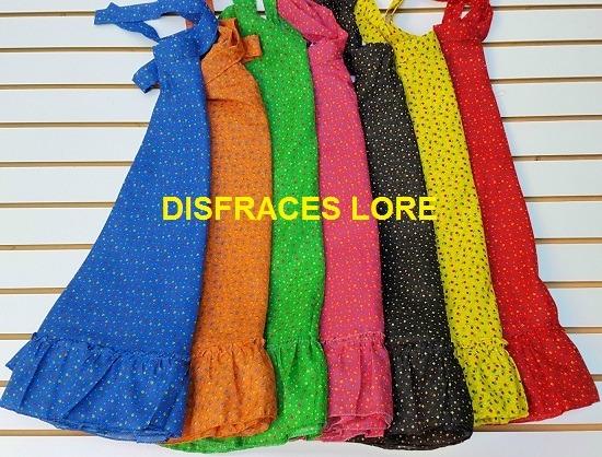 5477fe4ac Falda Adelita Disfraz Blusa Revolucion Mex Nias Vestido 39200 En Mercado  Libre