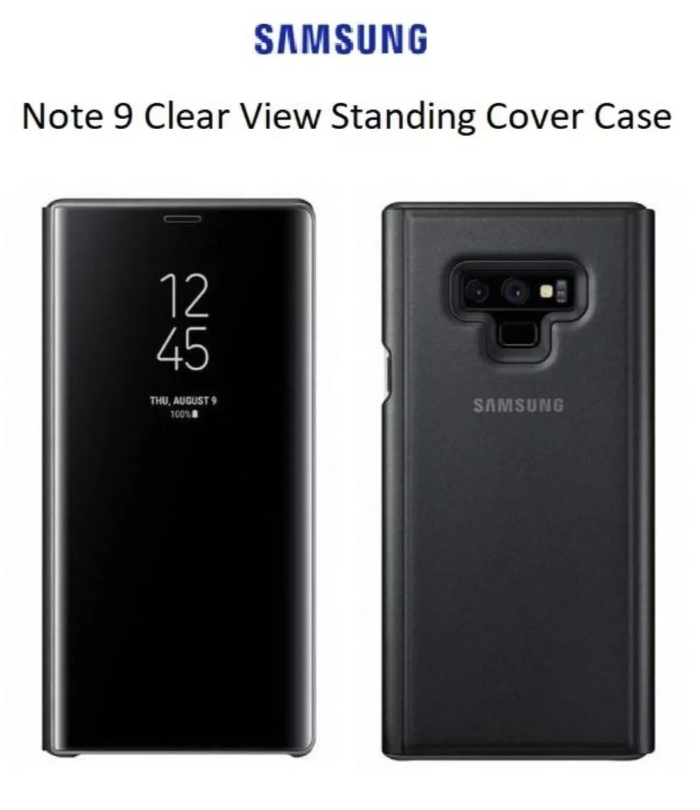 Samsung Galaxy Note 9 Clear View Standing Cover Yirika Smartphone Standing Clear View Samsung 9 Galaxy Cover Note Fresh Background Double Samsung Galaxy S7 Edge G935f Single Sim Mobile Phone