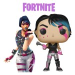 Baugeek Sua Loja Geek Funko Pop Skin Sparkle Specialist Game Fortnite 461 R 100 00