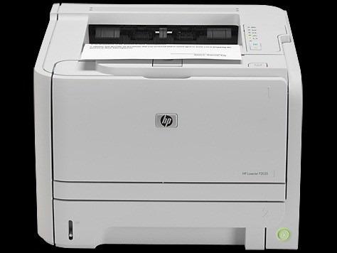 Hp Laserjet P2035n 2 500 00 En Mercado Libre