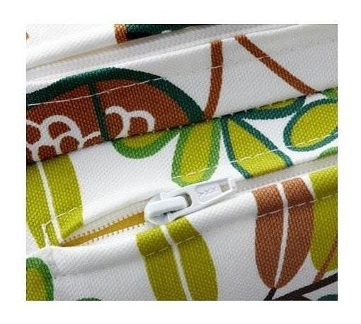 Ikea Mecedora Chapa De Abedul Simmarp Verde 820229214342