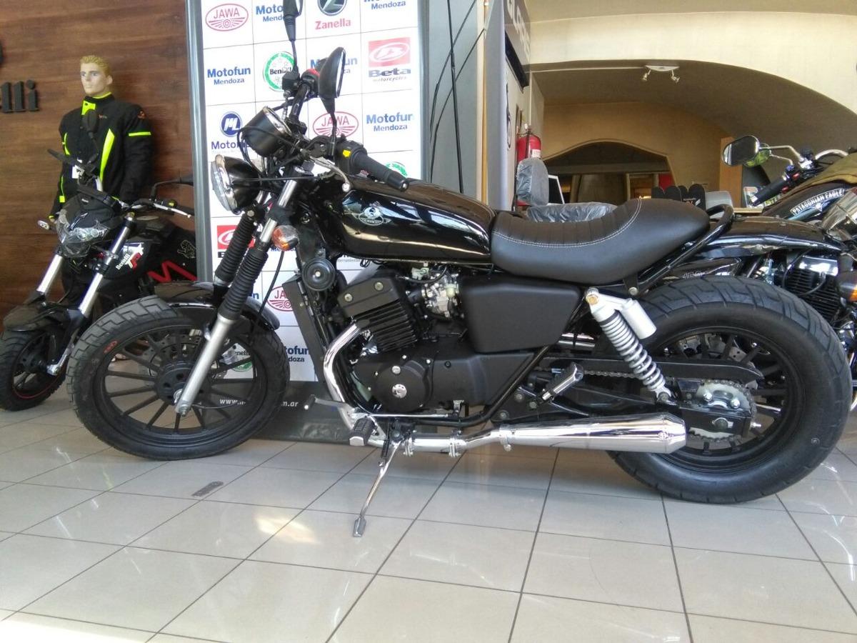 6f3aa47ab3e Jawa café racer en mercado libre jpg 820x615 Mercadolibre motos de pista