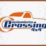 Crossing Equipamiento Juego X 2 Burlete De Puerta Renault 12 Break 4p Del O Tra 1 619 20
