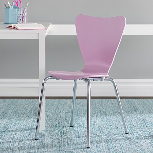 Kids Desk Chair Children Toddler Room Modern Furniture
