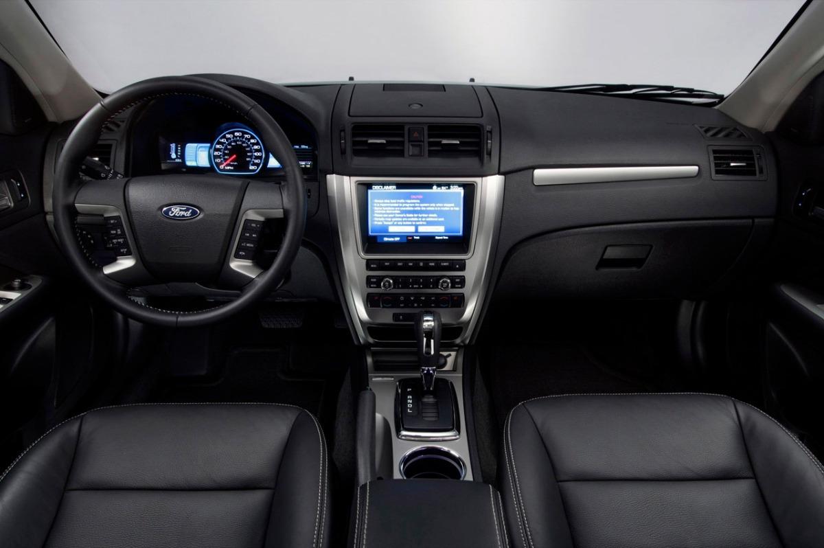 2006 Hyundai Sonata Aftermarket Wheels