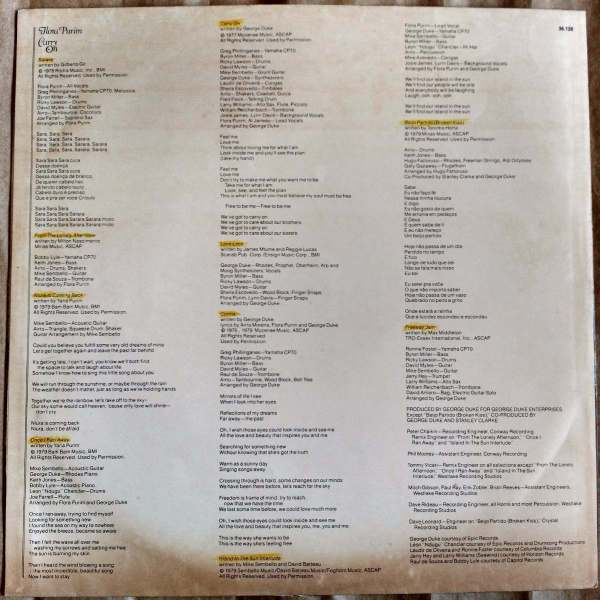 fall leave the capitol lyrics # 41