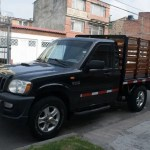 Modelos Y Precios De Camioneta Estacas 4x4 Coches De Segunda Mano A Vender Waa2 Waa2