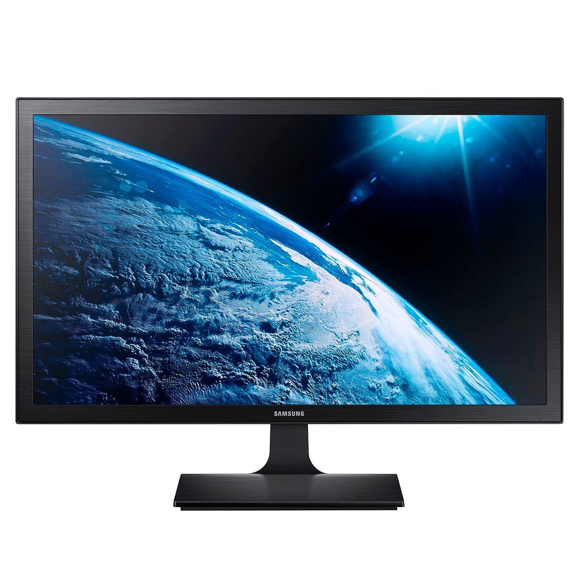 Hd Samsung Full Monitor