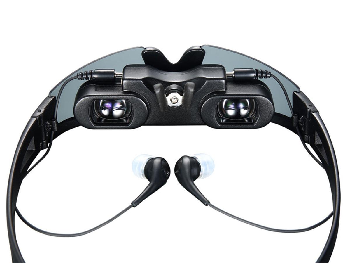 Culos Tela Virtual 60 Ps3 Xbox Tv Dvd Pronta