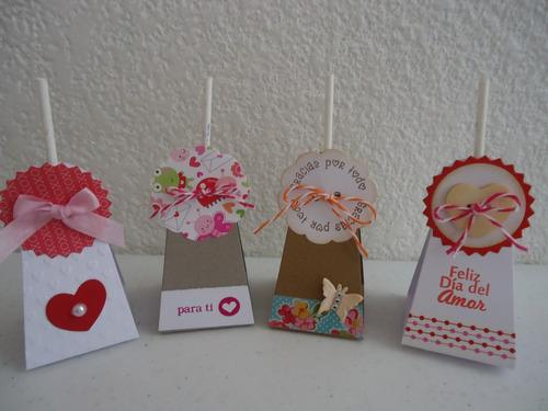 La Febrero En Arreglos Febrero Para Caja 14 Del Amistad Dia Amor 14 De De El Madera Y De