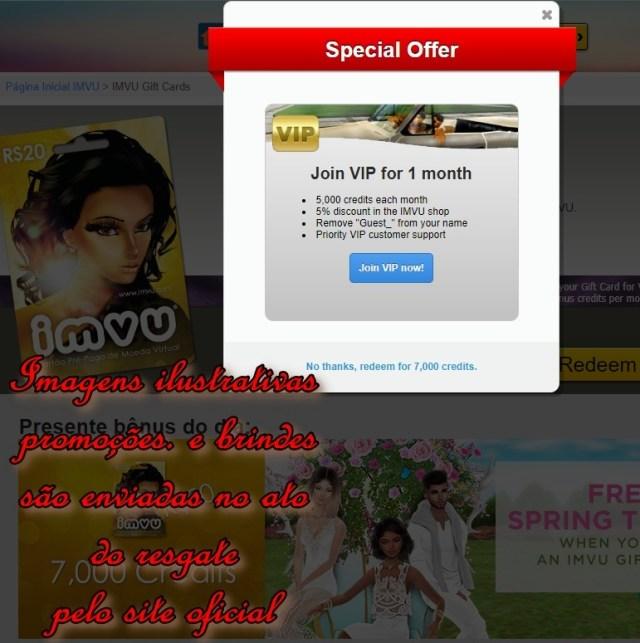imvu com prepaid card | Applydocoument co