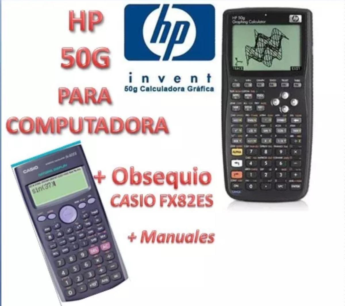 hp50g users guide good owner guide website u2022 rh blogrepairguide today  hp 50g graphing calculator user's manual
