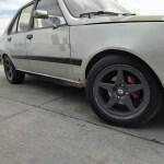 Renault 18 Gtx 2 0 1985 Proyecto 5 500 000 En Tucarro